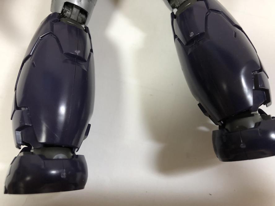HG『マジンガーZ INFINITY』プラモデル レビュー!かっこよさ魔神クラス