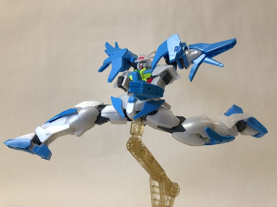 https://gundamwalker.com/sky-high-wings/