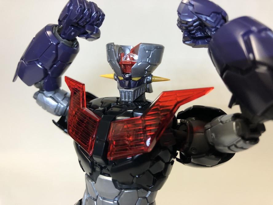 スーパーロボット大戦T 発表!参戦するスパロボ全25作品を徹底紹介!マジンガーZ